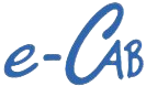 Fairmart   Registered member of e-Cab.